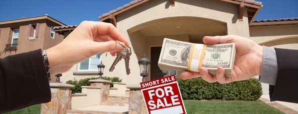 4 Reasons to Sell Your Home for Cash