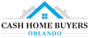 Cash Home Buyers in Orlando