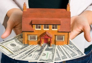 When Might You Want to Consider Using a Cash Home Buyer?