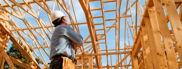 Orlando Asserts Itself as Leading Home Builder
