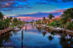 Florida Housing Market Expected to be No. 1