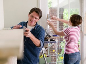 Home Renovations that Hurt Resale Value