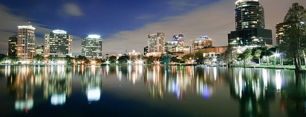 Distressed Orlando Housing Markets Make Big Comeback in 2013