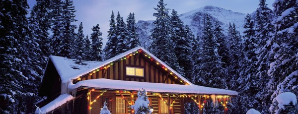 3 Reasons to Sell Your Home During the Holidays
