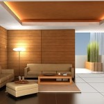 Home Staging Tips: Good Lighting Can Make a Sale