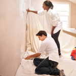 5 Ways You Can Improve Your Home's Value in 2014