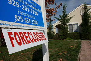 Orlando Housing Market Sees Jump in Foreclosure Filings for January