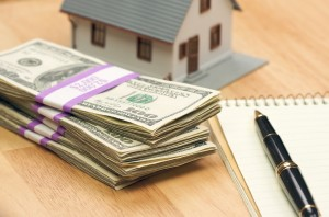 Consider Using a Cash Home Buyer