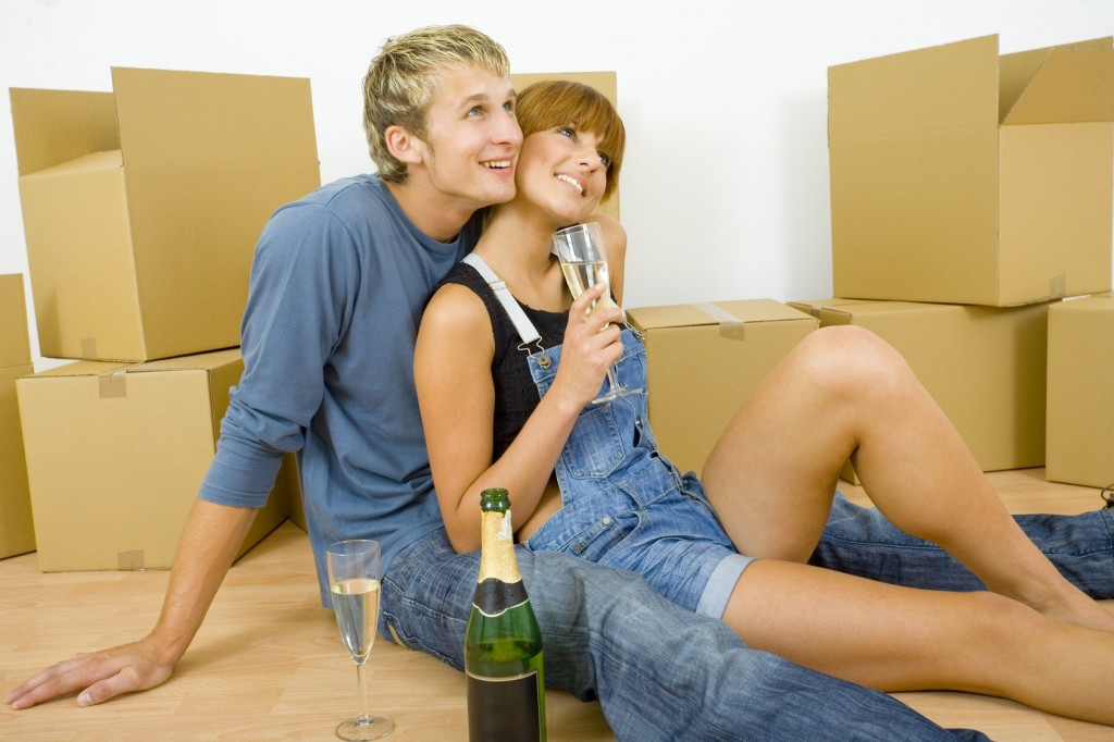 Essential Tips for First Time Homebuyers
