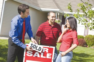 Challengers for First-Time Buyers in Orlando