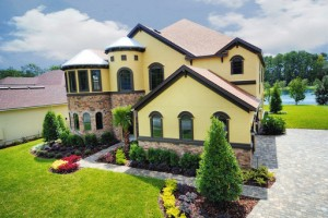 Luxury Homes Sold in Cash in Orlando