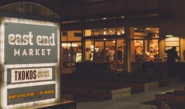 East End Market Brings New Life To Winter Park